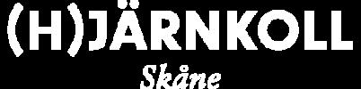 Hjärnkoll Skåne